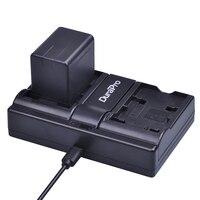 1PC VW VBK360 VW VBK360 Camera Battery + USB Charger for Panasonic HDC HS80 SD40 SD60 SD80 SDX1 SDR H100 H85 H95 HS60 HS80 TM60