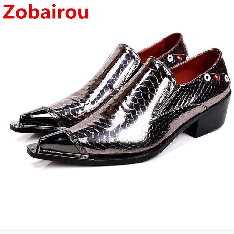 Italian mens shoes Zobairou brands mens classic elegant prom shoes slip on loafers office shoe for man summer dressItalian mens shoes Zobairou brands mens classic elegant prom shoes slip on loafers office shoe for man summer dress