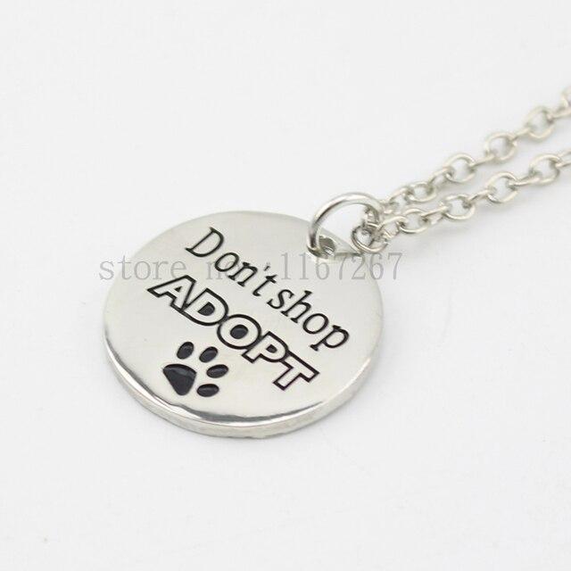 New Adopt a Pet 2