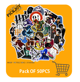 25pcspack New Tv Stranger Things 3 Stickers For Bar Luggage
