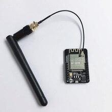 ESP32 CAM WiFi + Bluetooth מודול מצלמה מודול פיתוח לוח ESP32 עם מצלמה מודול OV2640 2MP עם IPEX אנטנה