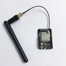 ESP32 CAM WiFi + Bluetooth Modülü Kamera Modülü Geliştirme Kurulu ESP32 Kamera Modülü ile OV2640 2MP IPEX anten ile