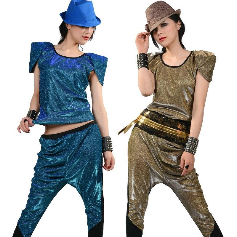 костюмы для уличных танцев фото