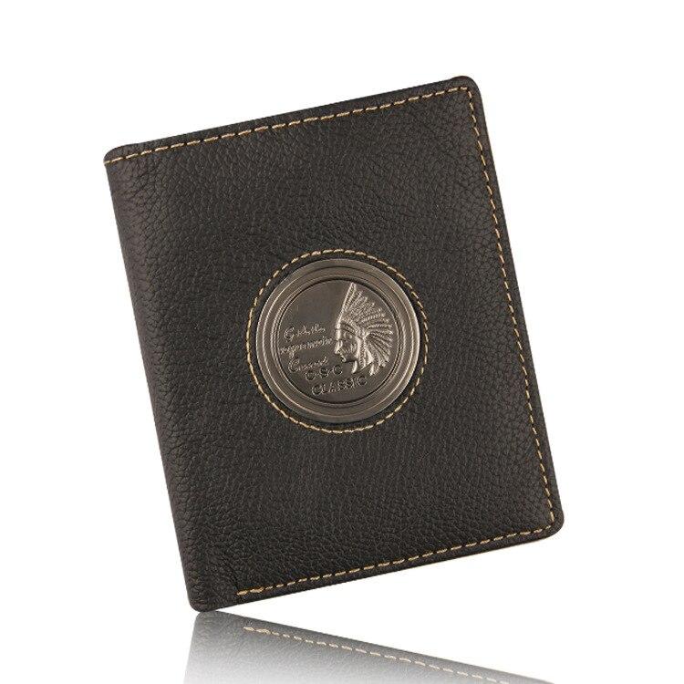 designer wallet sale n2ta  designer mens wallet sale