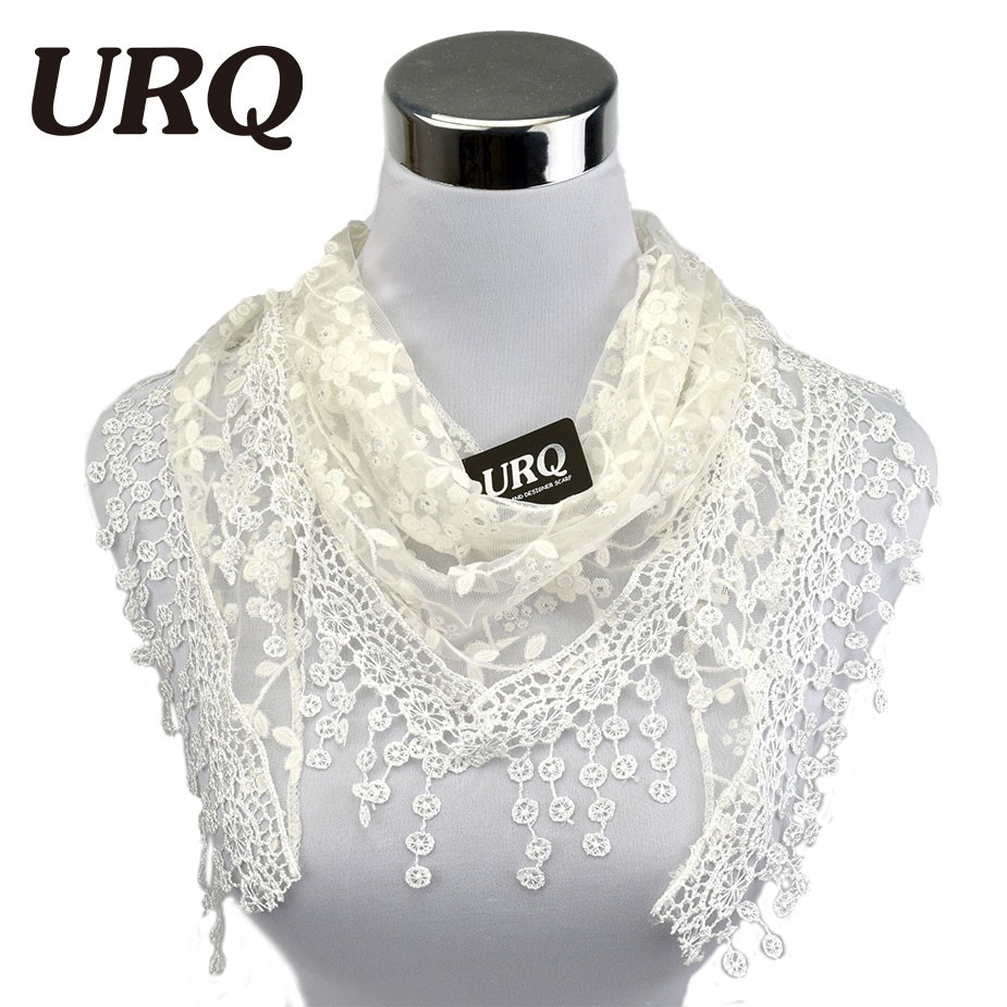 chiffon   scarves   woman thin shawl turban belt wholesale hijab fashion arabic scarfs   wrap   Sling 108
