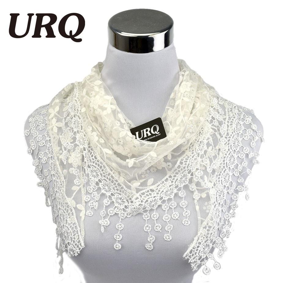 chiffon   scarves   woman thin shawl turban belt wholesale hijab fashion arabic scarfs   wrap   Sling 108