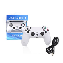 2016 ps4 controllers font b gamepad b font Game controllers