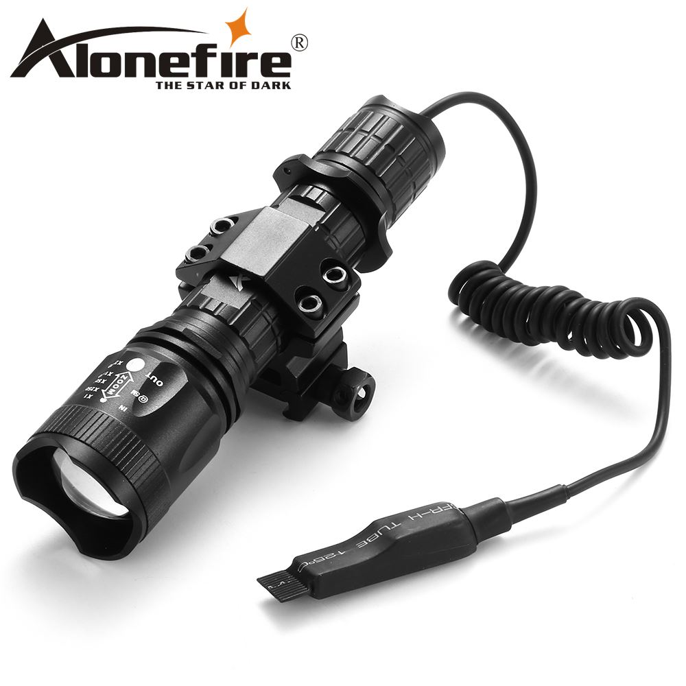 AloneFire TK400 XML L2 Tactical Flashlight 5-Mode Portable Lantern Hunting Torch with Remote Pressure Switch Gun Mount for sale 8 colors high top jazz dancing cancas shoes dance shoes oxford lace up jazz sneaker canvas jazz ankle boots 5141