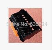 QY6-0058 oryginalny i odnowiony głowica do Canon iP7100 akcesoria do drukarek