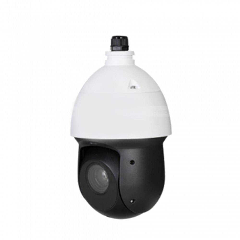 Dahua SD49225T HN security font b cctv b font 2MP 25x Starlight IR PTZ Network Camera
