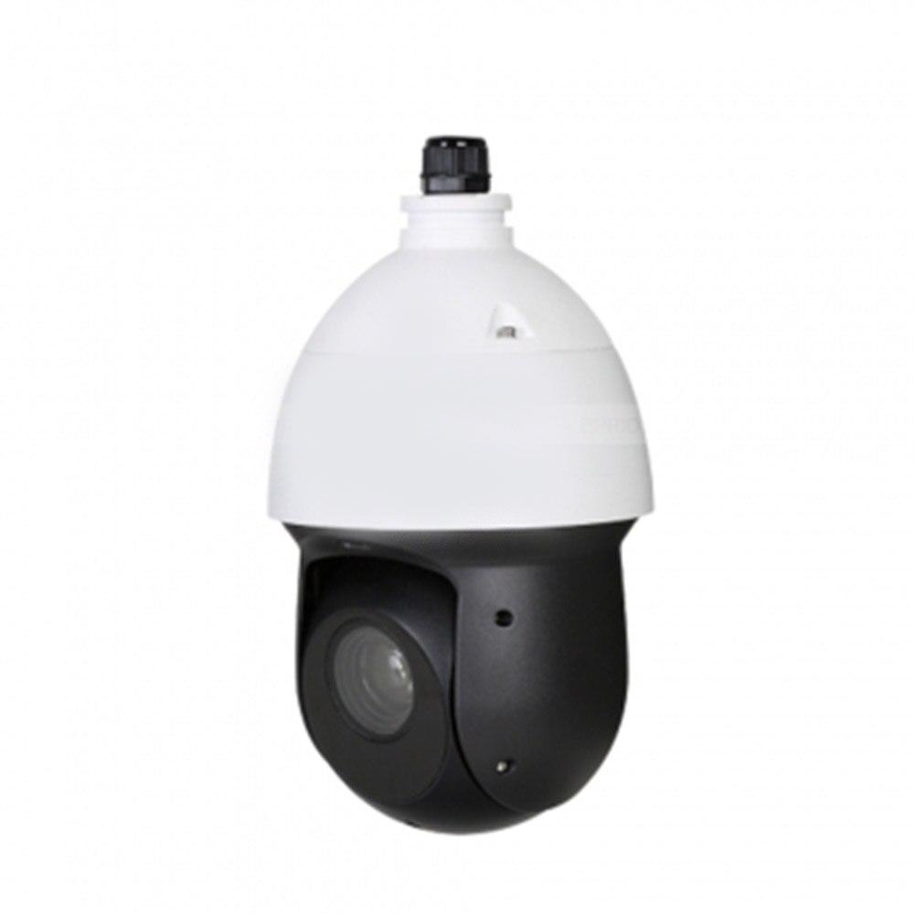 SD49225T-HN sécurité cctv 2MP 25x Starlight IR CAMÉRA Réseau PTZ IP Caméra Dôme Haute vitesse