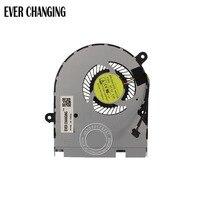 Asus transformer book flip tp300la dfs501105pr0t fg0s 용 새 cpu 냉각 팬