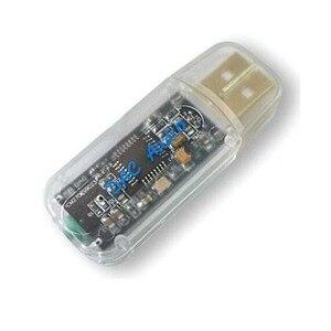 Image 3 - PCM2706 + ES9023 przenośny USB DAC HIFI gorączka zewnętrzna karta dźwiękowa dekoder komputer USB telefon OTG A3 005