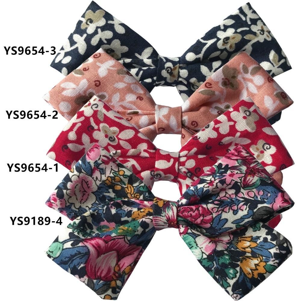 floral sets 2 4colors
