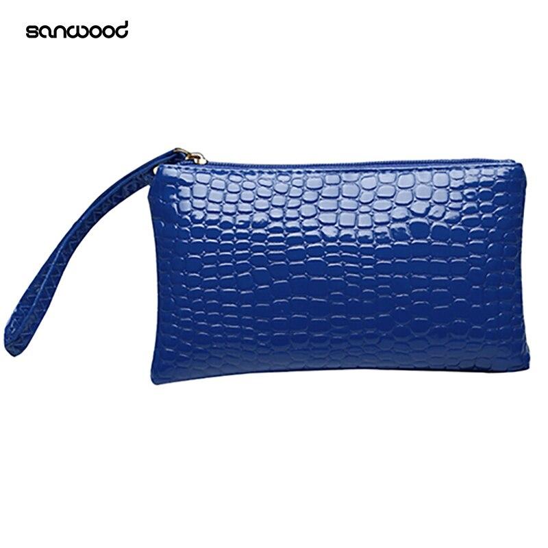 High Quality Womens Gordon Deall Wallet Purse Card Phone Holder Makeup Bag Clutch Handbag 9XR7High Quality Womens Gordon Deall Wallet Purse Card Phone Holder Makeup Bag Clutch Handbag 9XR7