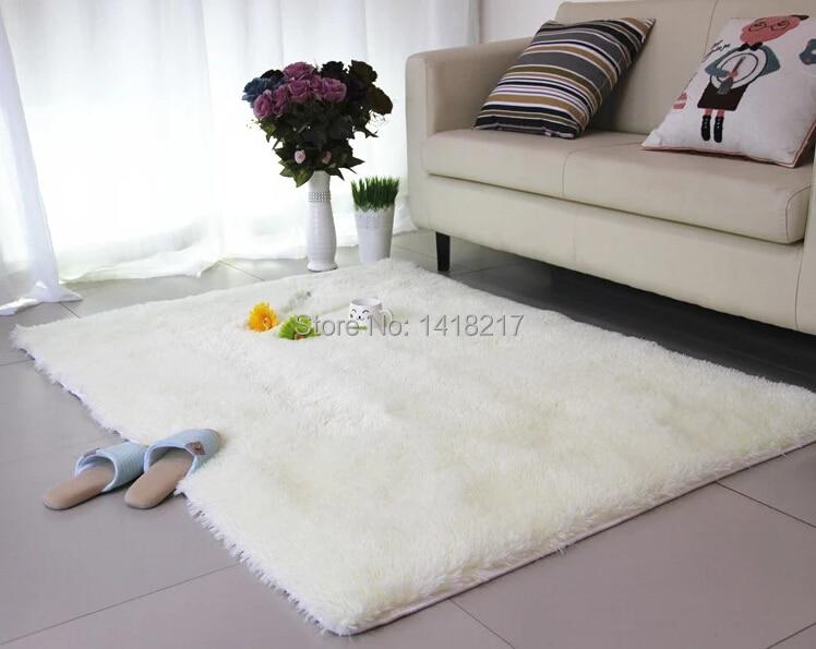 Best cm tappeto da salotto moderno salotto divano tavolo - Tappeti per camera da letto moderni ...