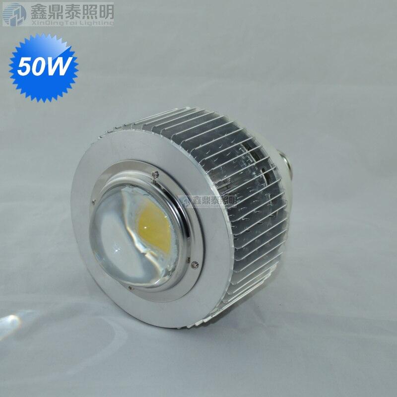Aliexpress.com : Buy 50W Led Bulb E40 Base High Bay Light