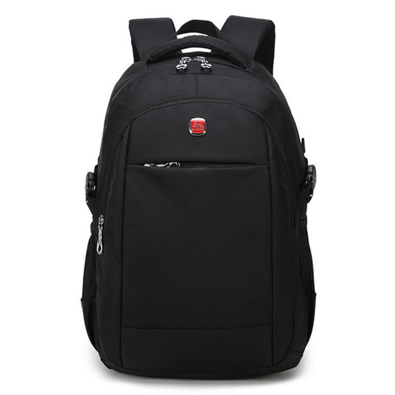 2018 Men Male Backpack College Student School Bags for Boys Laptop Rucksack Mochila Casual Travel Bag Daypack Satchel roblox game casual backpack for teenagers kids boys children student school bags travel shoulder bag unisex laptop bags