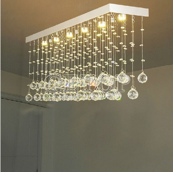 schlafzimmer leuchten-kaufen billigschlafzimmer leuchten partien ... - Moderne Wohnzimmerlampen