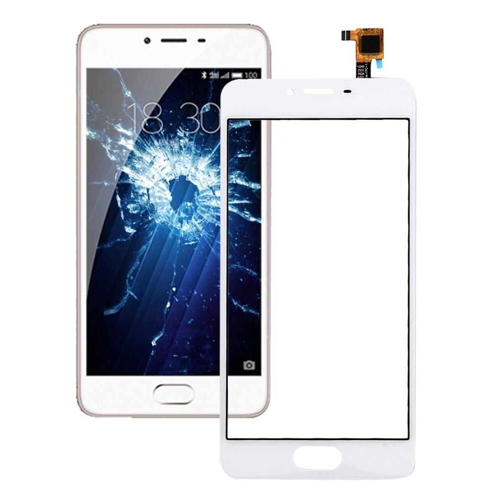 5.0'' LCD Display Touch Screen For Meizu M3s/Meilan 3s Touch Screen Panel Glass M3s Sensor Digitizer Mobile Phone Spare Parts image
