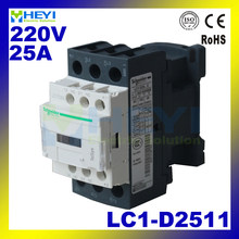 popular 690v ac contactors buy cheap 690v ac contactors lots fromlc1 d2511 contacts cheap contactor match for electrical pole 220v 25a 50hz for ac motor 690v insulate class