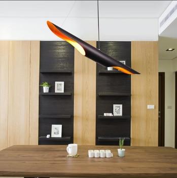 Lustres Modernes, Salon Nordique, Chambre, Bar, Balcon, Designer, Personnalité Artistique, Lampes Et Lanternes.