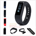 Smart Band Iwown i5 plus smart watch iwown i5plus Original Wristband Bluetooth 4.0 Sleep Monitor Bracelet Mini Active Tracker