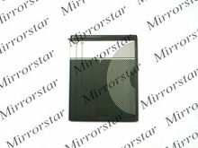 1*New replacement 2500mAh Battery For star S4 Pulid F13+ Smart Android mobile Phone Batterie Batterij Bateria