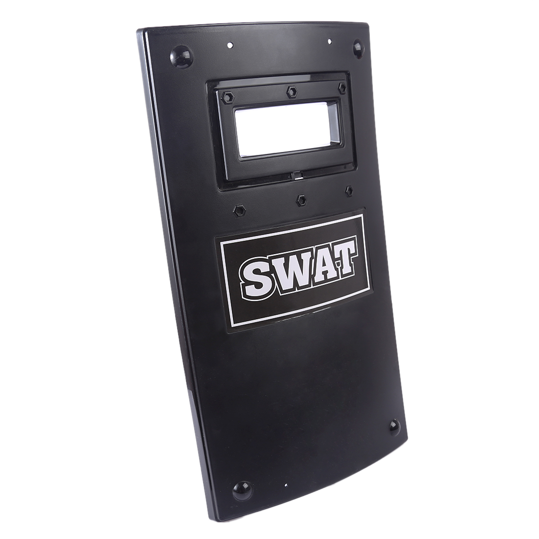 LYZ SWAT Tactics Shield Toys For Nerf Game