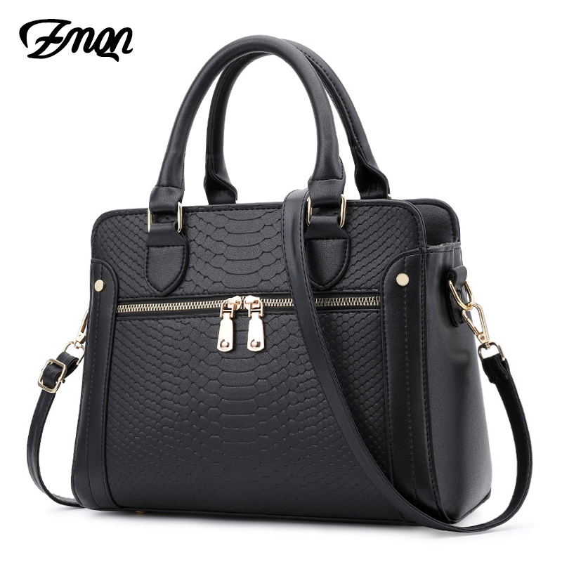 ZMQN Women Bag Handbags Women Famous Brands Crocodile Leather Bags For Women 2019 Luxury Handbags Women Hand Bag Designer BolsaZMQN Women Bag Handbags Women Famous Brands Crocodile Leather Bags For Women 2019 Luxury Handbags Women Hand Bag Designer Bolsa