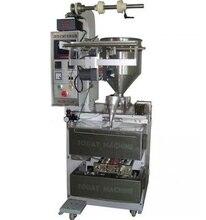 chocolate candy bar wrapping machine/flow packaging machine недорго, оригинальная цена
