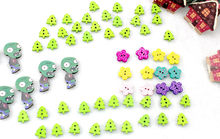 Zombie Craft Promotion Shop For Promotional Zombie Craft On