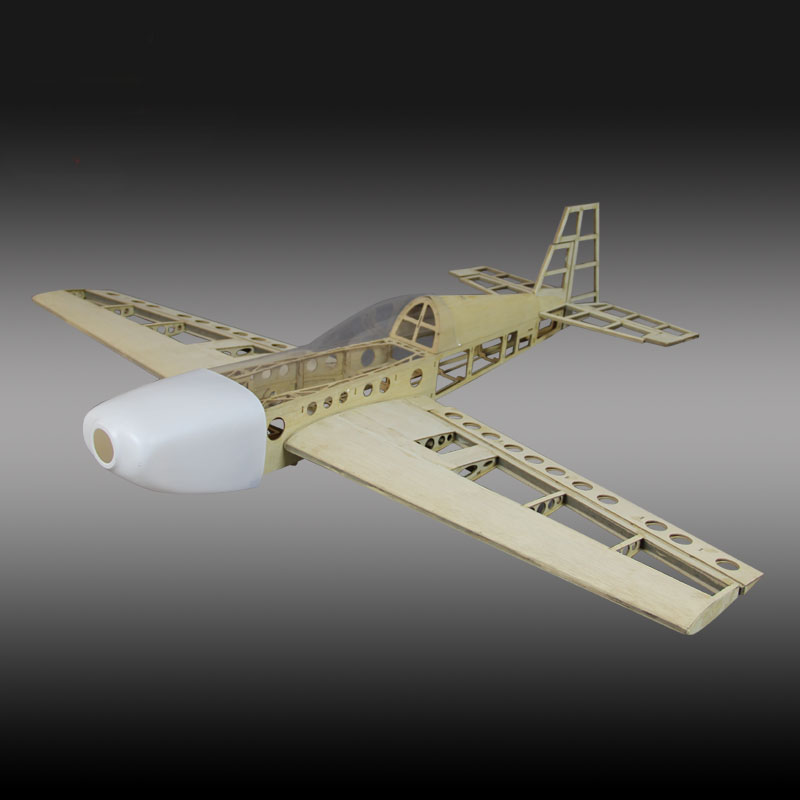RC Plane Laser Cut Balsa Wood Airplane  Kit 25cc--30E New Extra330  Frame without Cover Free Shipping Model Building Kit sport scale plane t 6a texan ii rc airplane gas 8 ch 30cc 78 7 balsa wood model