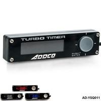 https://ae01.alicdn.com/kf/HTB1QCg3B3mTBuNjy1Xbq6yMrVXa0/ABS-Protector-Turbo-TIMER-LED.jpg