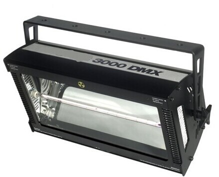 Super brillante Martin atómico 3000W luz estroboscópica lámpara flash dmx dj etapa iluminación lcd pantalla 110v 220v elegir para la barra de discoteca Gran oferta de luces de techo LED modernas para sala de estar, dormitorio, comedor, luminarias, elementos para lámparas de techo blanco AC110V 220V