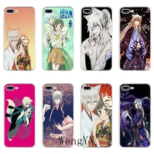 cheaper d9d25 d6acb Buy xperia z3 compact anime case and get free shipping on AliExpress.com
