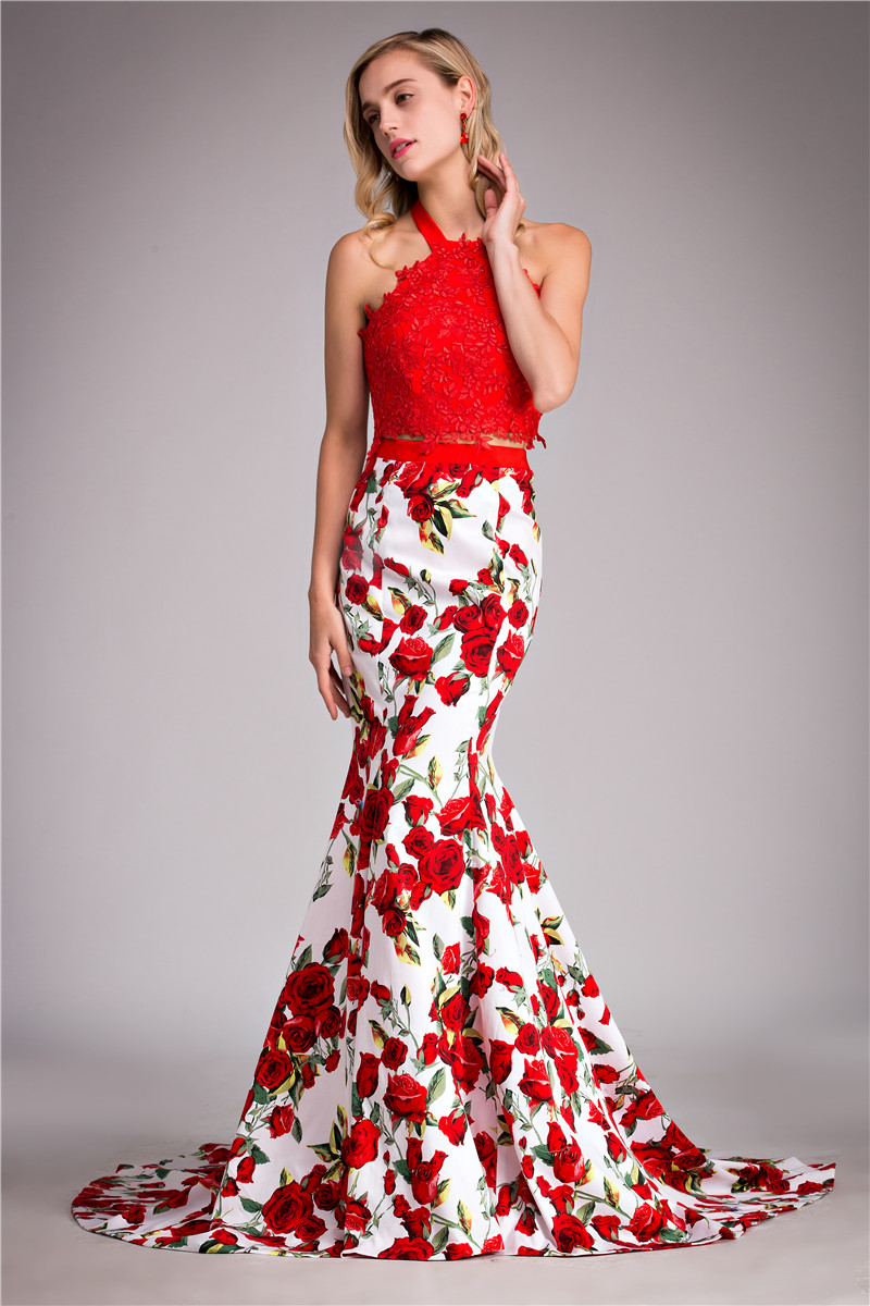 Online Get Cheap Fitted Prom Dresses -Aliexpress.com | Alibaba Group