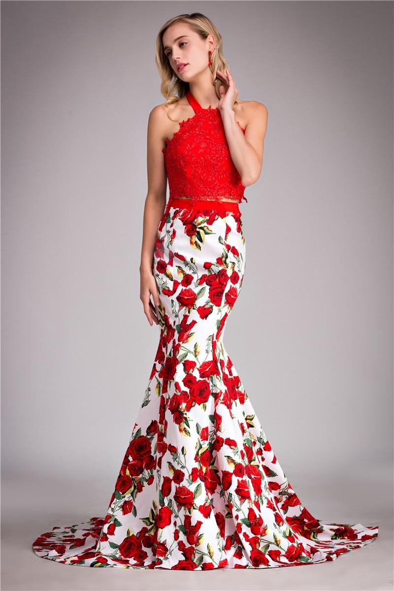 Online Get Cheap Tight Prom Dress -Aliexpress.com ...