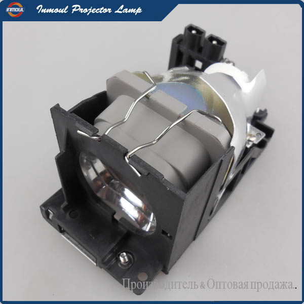 Replacement Projector Lamp TLPLV2 for TOSHIBA TLP-S70 / TLP-S70U / TLP-S71 / TLP-S71U / TLP-T60 / TLP-T60M / TLP-T61M ETC replacement projector lamp bulb toshiba tlplx40 lamp for tlp x4100 projector