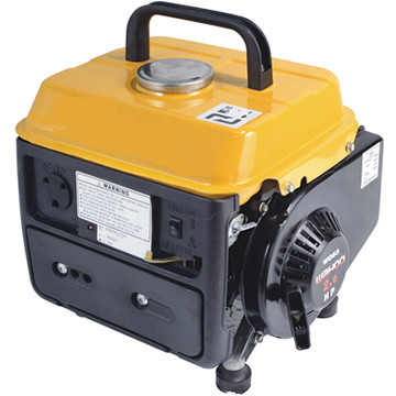 petrol home use 750w small gasoline generator 220v/110V, portable generator  for sale ET950