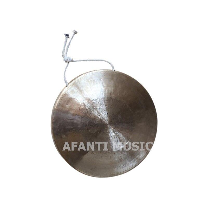 36 см диаметр afanti музыка Гонг (AFG 1121)