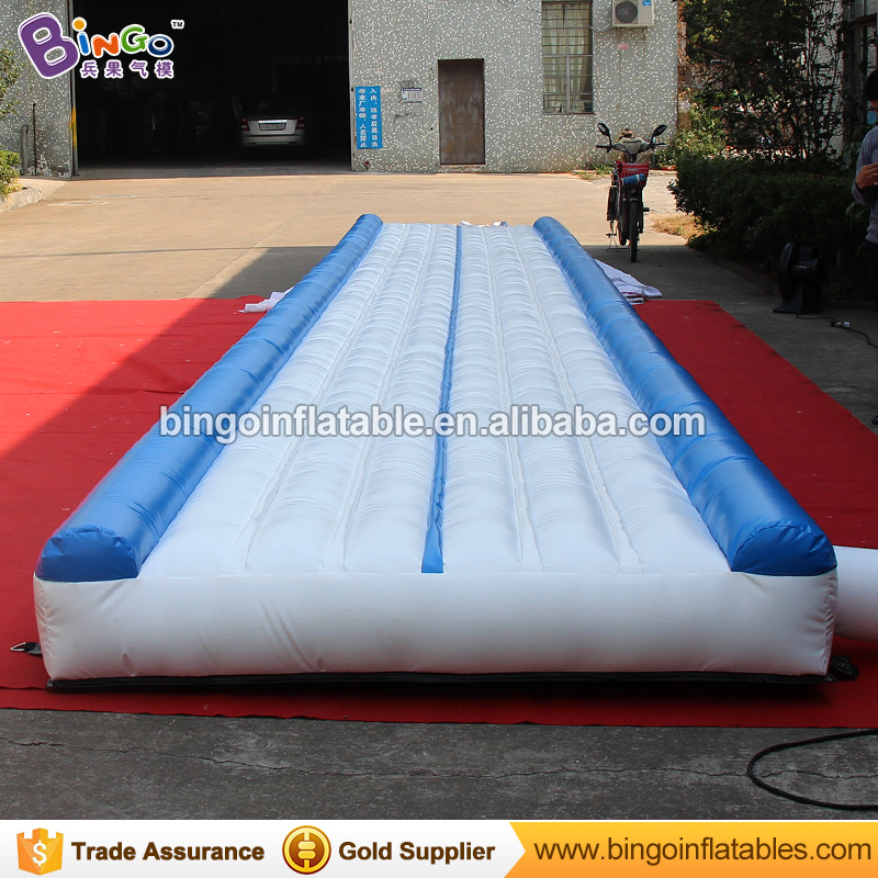 Gym Mats On Sale: Aliexpress.com : Buy Free Shipping 12X2m Inflatable