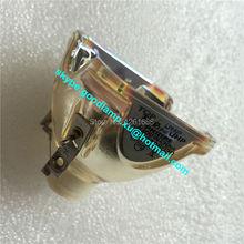 Genuino proyector lámpara bombilla POA-LMP106/POA-LMP90 lámpara para SANYO PLC-XE45/PLC-XL45/PLC-XU73/PLC-XU74/PLC-XU87 proyectores
