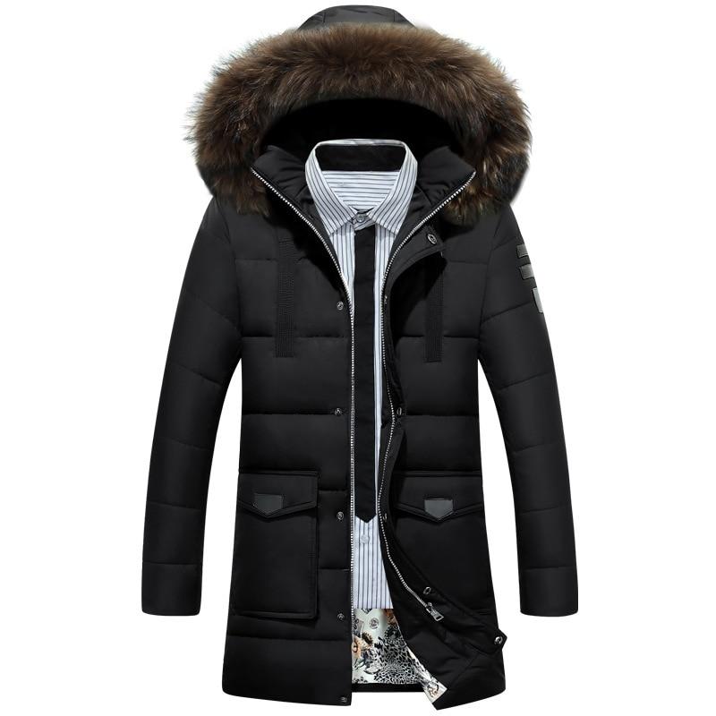 New 2018 Spring Autumn jaqueta masculina High Quality Hooded Casual Brand Windbreaker Softshell Jacket Men Sportswear