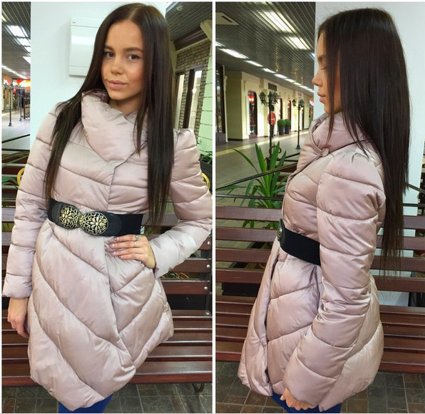 Frete grátis 2016 moda inverno Coreano grande tamanho mulheres cinto ocasional algodão longo parkas 8 cores plus size grossas de inverno casacos