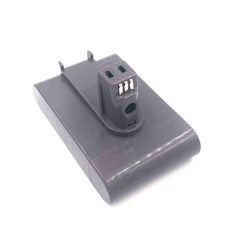 cleaner battery,battery,Dys,22.2A,3000mAh,Li-ion,DC31,DC34,DC35,DC44,917083-01,17083,64167-1113,917083,18172-01-04