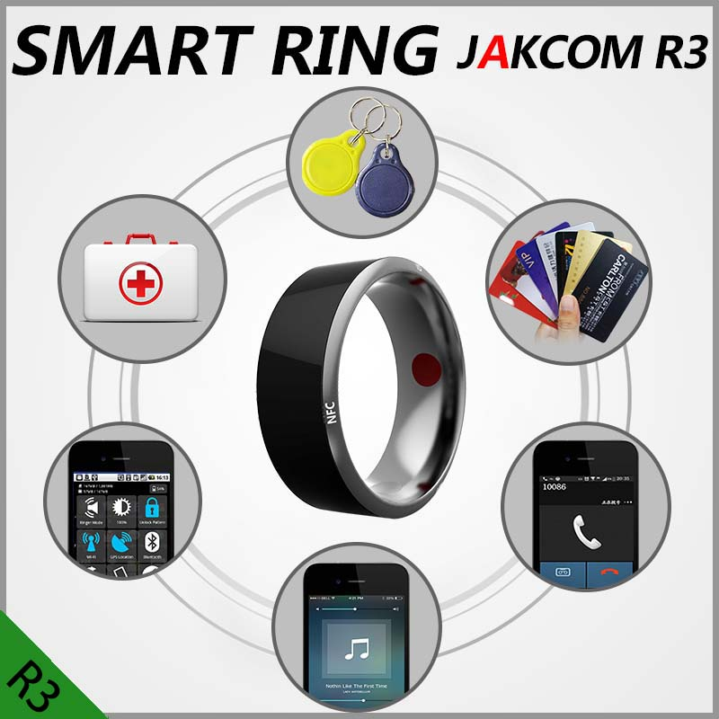 Jakcom Smart Ring R3 In Cctv As For Xiaomi Mijia Home Network Ipcam