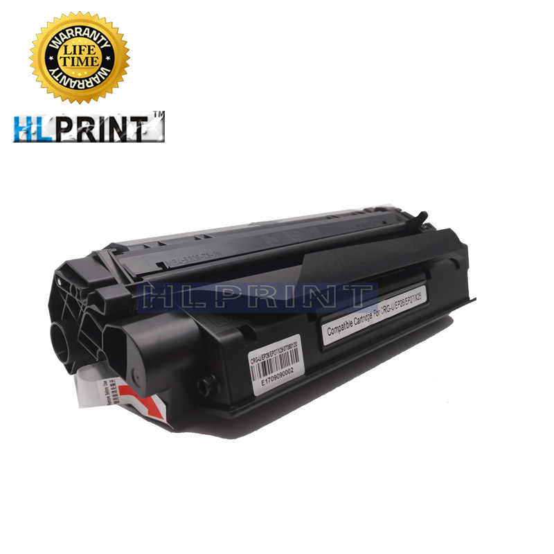MF3200 SERIES PRINTER DRIVERS DOWNLOAD FREE