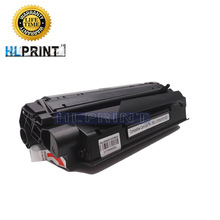 цены EP27 toner cartridge compatible for Canon laser shot LBP3200 laserbase MF3110 MF5630 MF5650 MF5750 LB5770 MF3228 printer