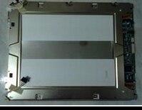 شاشة الكريستال السائل LQ10DX01